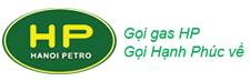 Hà Nội Petro - Trợ Lý Mua Sắm