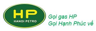 HanoiPetro - 1800172 miễn cước