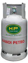Bình Gas Hanoipetro 12kg